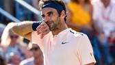 Roger Federer vẫn là ứng viên số 1 của US Open 2017.