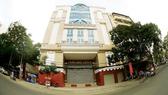 Nhà hát cải lương Trần Hữu Trang: Khó khăn bủa vây