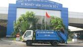 Từ ngày 1-1-2018, mở rộng đấu thầu việc thu gom và vận chuyển rác