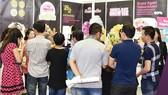 Nguồn cung sản phẩm cao cấp cho thị trường Việt Nam
