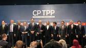Malaysia vẫn tham gia CPTPP