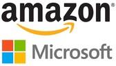 Microsoft vượt Amazon