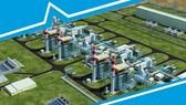 Hậu Giang thu hồi dự án nhà máy nhiệt điện trị giá 30 triệu USD