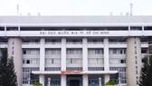 Đại học Quốc gia TPHCM: Doanh thu chuyển giao công nghệ đạt 200 tỷ đồng/năm
