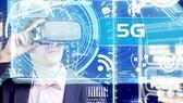 Các công nghệ ăn theo 5G