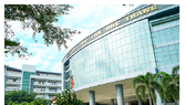 Trường ĐH Tôn Đức Thắng giữ vững vị trí tốp 200 đại học phát triển bền vững nhất thế giới