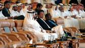 UAE hỗ trợ Pakistan 3 tỷ USD để vượt qua khủng hoảng tài chính