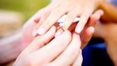 Kết hôn khi cả hai chưa đủ chín chắn sẽ dể dẫn đến đổ vỡ
