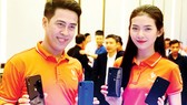 Kỳ vọng smartphone thương hiệu Việt