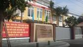 Cảnh cáo Phó Chủ tịch UBND quận Thủ Đức vì để vi phạm xây dựng