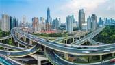 Phân công thực hiện đề án xây dựng đô thị thông minh