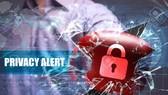 Privacy Alert hỗ trợ theo dõi phần mềm gián điệp