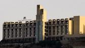 Khách sạn hạng sang Pearl Continental ở thành phố Gwadar, thuộc tỉnh Balochistan. Nguồn: TTXVN