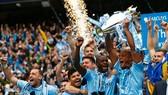 Bao giờ V-League giống ngoại hạng Anh?