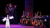 Tiên Nga - một vở nhạc kịch thuần Việt hấp dẫn công chúng