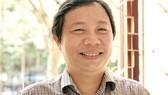 Ông Dương Anh Đức, Giám đốc Sở Thông tin và Truyền thông (TT-TT) TPHCM