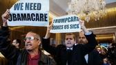 Obamacare cải thiện việc điều trị ung thư