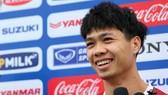 Phượng không về Việt Nam mà có thể sẽ sang Pháp thi đấu tại giải hạng nhì