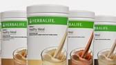 Kiểm tra kim loại nặng trong sản phẩm Herbalife