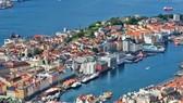 Hơn 2.000 người bị nhiễm độc khuẩn tại Na Uy