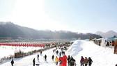 Hàn Quốc thay đổi chính sách cấp visa 5 năm