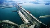 Tăng cường tham vấn để sử dụng hợp lý nguồn tài nguyên nước sông Mê Công