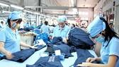 Gần 10 tỷ đồng chăm lo công nhân lao động
