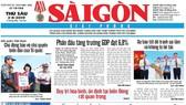 Báo Sài Gòn Giải Phóng phát động Cuộc thi phóng sự - ký sự báo chí Người tốt-Việc tốt (2019 - 2020)