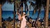 Khu nghỉ dưỡng JW Marriott Phu Quoc Emerald Bay liên tiếp đón các tỷ phú thế giới