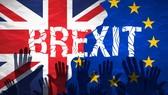 Bản đánh giá bất lợi cho Brexit cứng