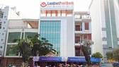 LienViet PostBank khai trương chi nhánh Phú Yên