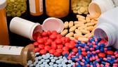 Mua bán thuốc chữa bệnh giả là một tội ác và là hành vi bị nghiêm cấm