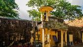 Trại Phú Hải - Nhà tù Côn Đảo