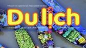Ra mắt Tạp chí Du lịch song ngữ Việt - Anh