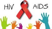 Dịch HIV/AIDS giảm nhưng còn nhiều thách thức