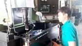 Đồng Nai tập trung phát triển công nghiệp hỗ trợ