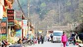 Giữ cảnh quan, môi trường để phát triển thế mạnh du lịch