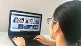 Nhiều bạn trẻ sử dụng Bigo Live hay livestream trên Facebook - nơi trở thành địa chỉ phát tán những clip phản cảm  (Ảnh có tính chất minh họa)