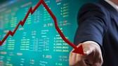 Vinhomes chào sàn tăng trần, VN-Index vẫn giảm gần 24 điểm