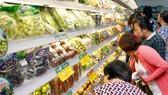 TPHCM liên kết với nhiều tỉnh thành chủ động nguồn cung ứng nông sản sạch  cho thị trường thành phố