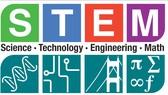 TPHCM: Triển khai chương trình Stem-Robotics trong trường học