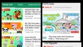 Khai thác từ YouTube: Lợi hại đủ đường