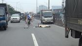 13 người chết vì tai nạn giao thông trong ngày Lễ Quốc khánh