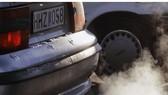 Đức giải bài toán ô nhiễm từ khí thải ô tô