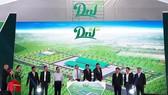 Đồng Nai khánh thành nhà máy chế biến thực phẩm  7 triệu USD