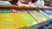 Bảo đảm cạnh tranh bình đẳng giữa các bộ sách giáo khoa