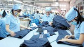 Tăng nguy cơ thất nghiệp của lao động nữ