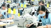 Thúc đẩy phát triển bền vững ngành dệt may Việt Nam