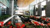 Sân bay quốc tế Vân Đồn đủ điều kiện đưa vào khai thác từ cuối tháng 12-2018