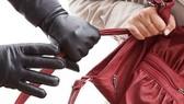 Biên Hòa: Triệt phá nhiều băng nhóm tội phạm